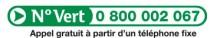 numero-vert